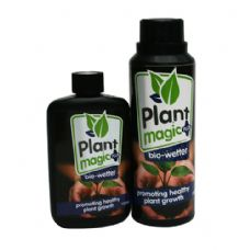 Plant Magic Plus Bio-Wetter